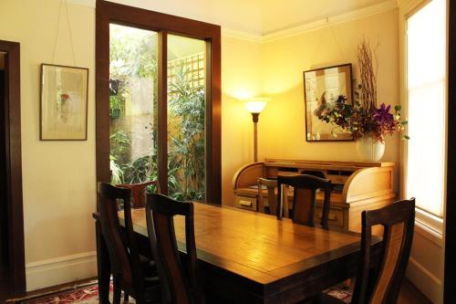 Buena Vista West House 783