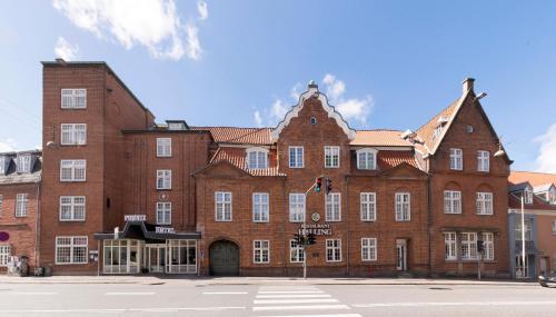 Phønix Hotel