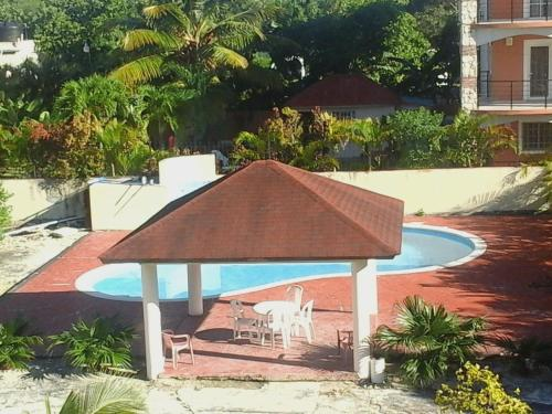 Nely y Pietro GuestHouse