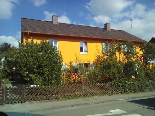 Villa Walter