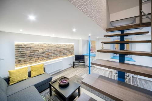 The 10 Best Apartments in Budapest, Hungary | Booking.com