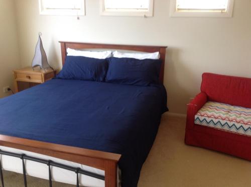 Paradisio Bed & Breakfast