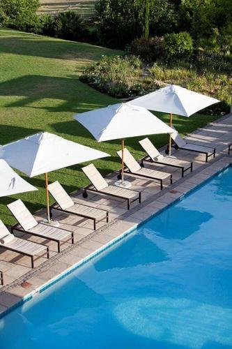 Asara Wine Estate & Hotel