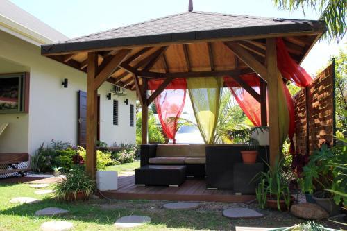 Villa Ora