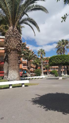 Apartamento Lara