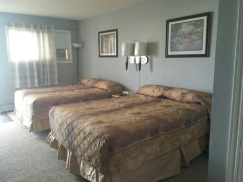 Prairie Haven Motel