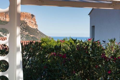 Villa Mandine