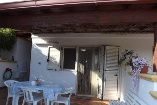 Casa Viviana