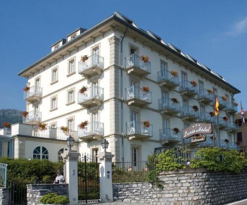 Hotel Lario