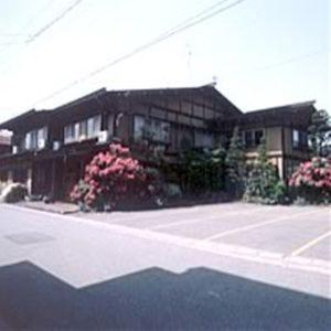 Tsukamoto Sou