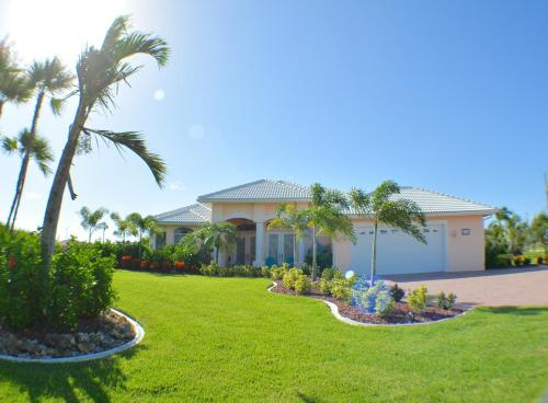 Top Florida Vacation Villas