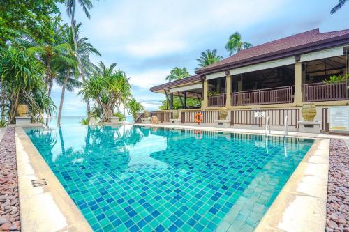 Impiana Resort Chaweng Noi, Koh Samui