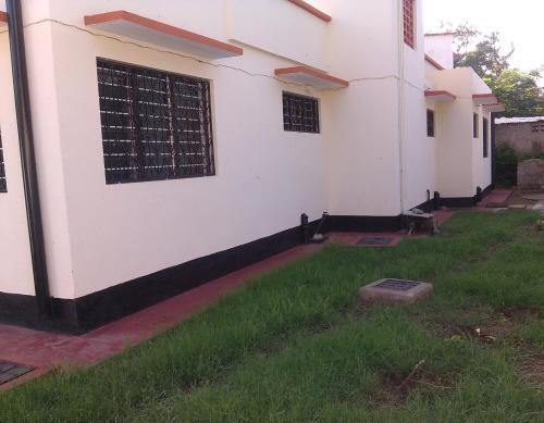 Makio Residence