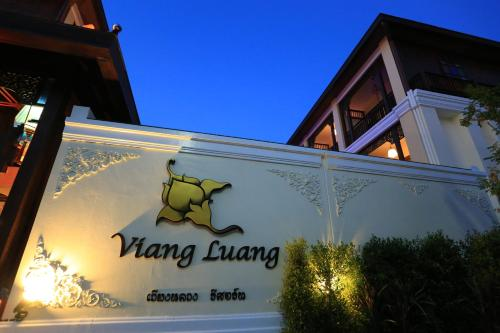 Viangluang Resort