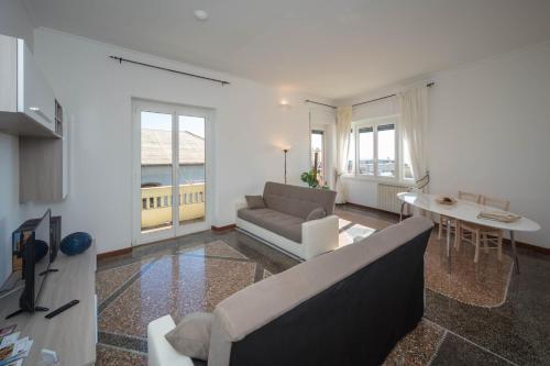 Appartamento Sole&Mare
