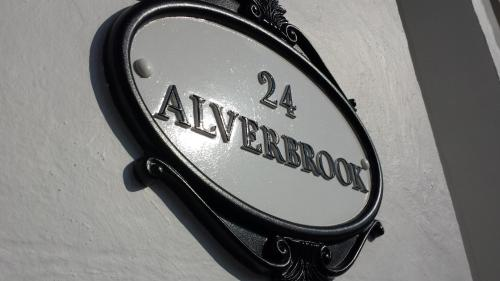 Alverbrook B&B