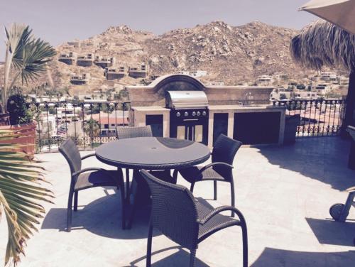 The Residences at La Vista