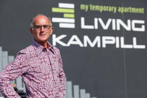 Living Kampill