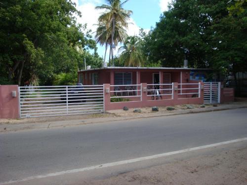 Esperanza Beach House