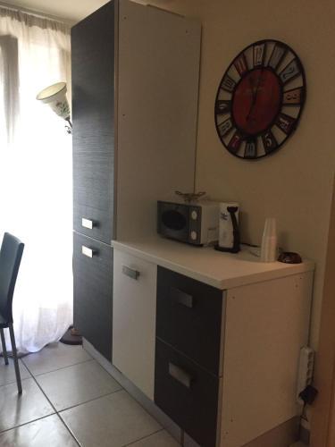 Appartamento Cito