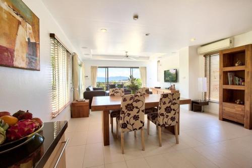 Ploizy Villa Management