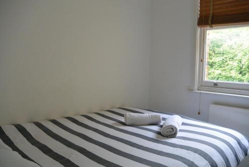 Bloem Rooms