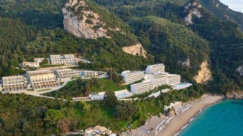 Mayor La Grotta Verde Grand Resort -Adults Only