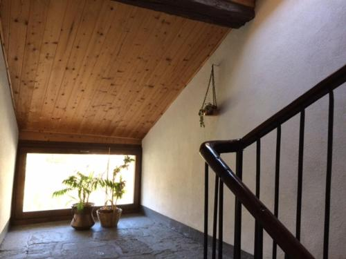 Appartamento Sant'Anselmo