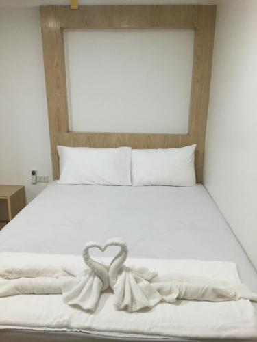 Ruangthong Residence Koh Samui