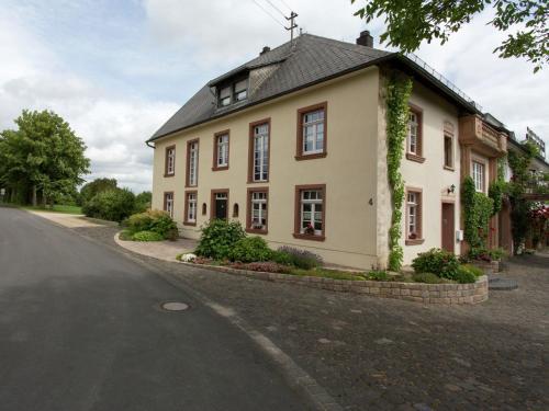 Apartment Rosenhof