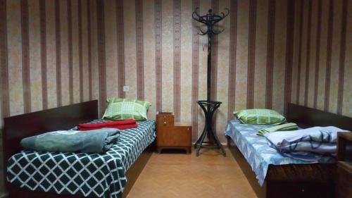 Izgrev Guest House