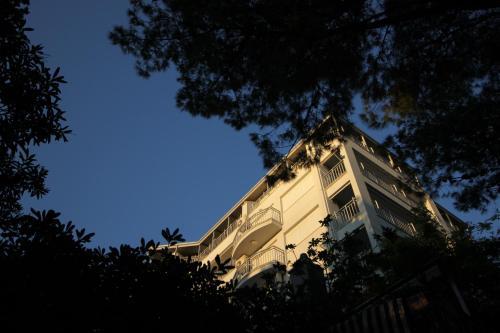 Apartments Veronika