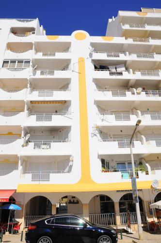 Algarve Holiday Home