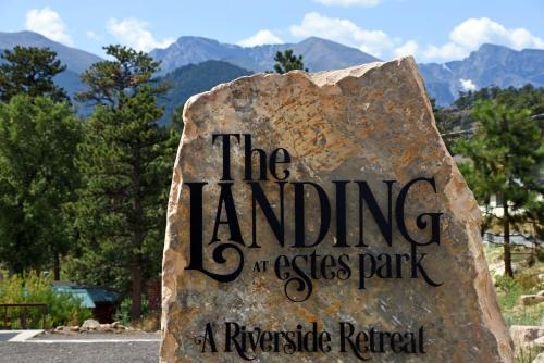 The Landing at Estes Park