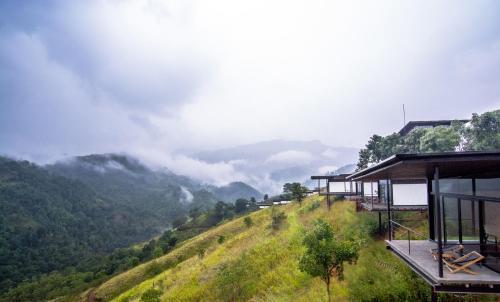 Santani Wellness Resort and Spa
