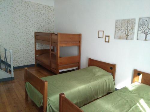 Hostel Raymundo