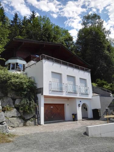 Landhaus Schmittenblick