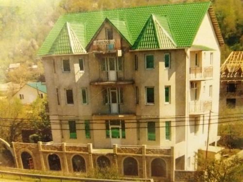 Guest House Dream