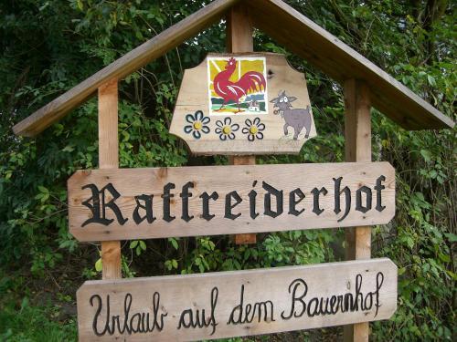 Raffreiderhof