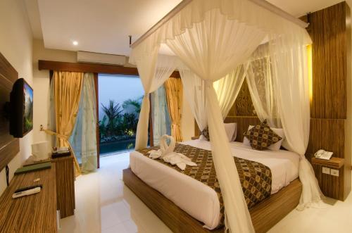 The Widyas Bali Villas