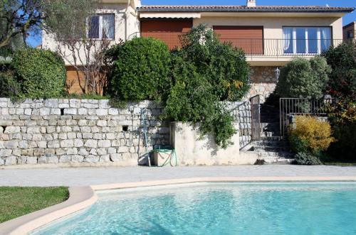 Villa l'Ara