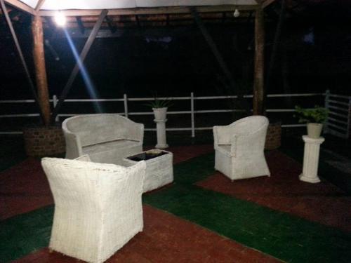 Suwanila Resort & Ayurveda