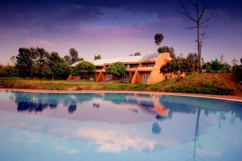 Kings Sanctuary Nagarhole & Kabini