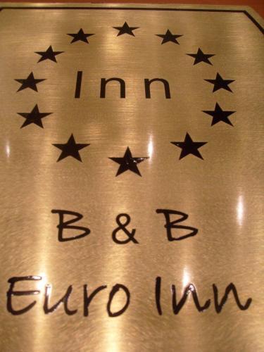 Euro Inn B&B