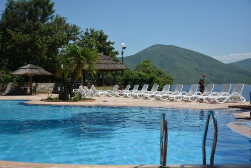 Hoteles de lujo en ruta del vino de salta for Booking hoteles de lujo
