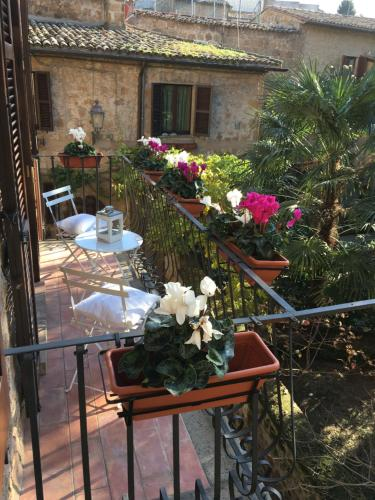 B&B Michelangeli