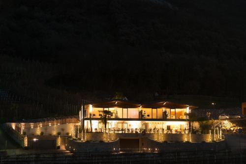 Moar Lodge