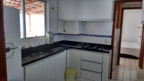 Apartamento 2700 Camboriu