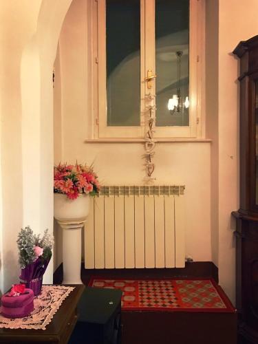 Casa Menicucci