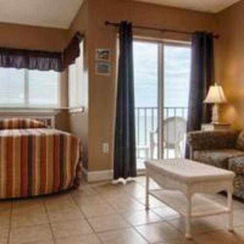 The Palace Resort Myrtle Beach SC - Booking